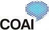 Cellular Operators Association of India
