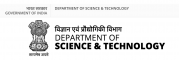 Department of Science & Technology