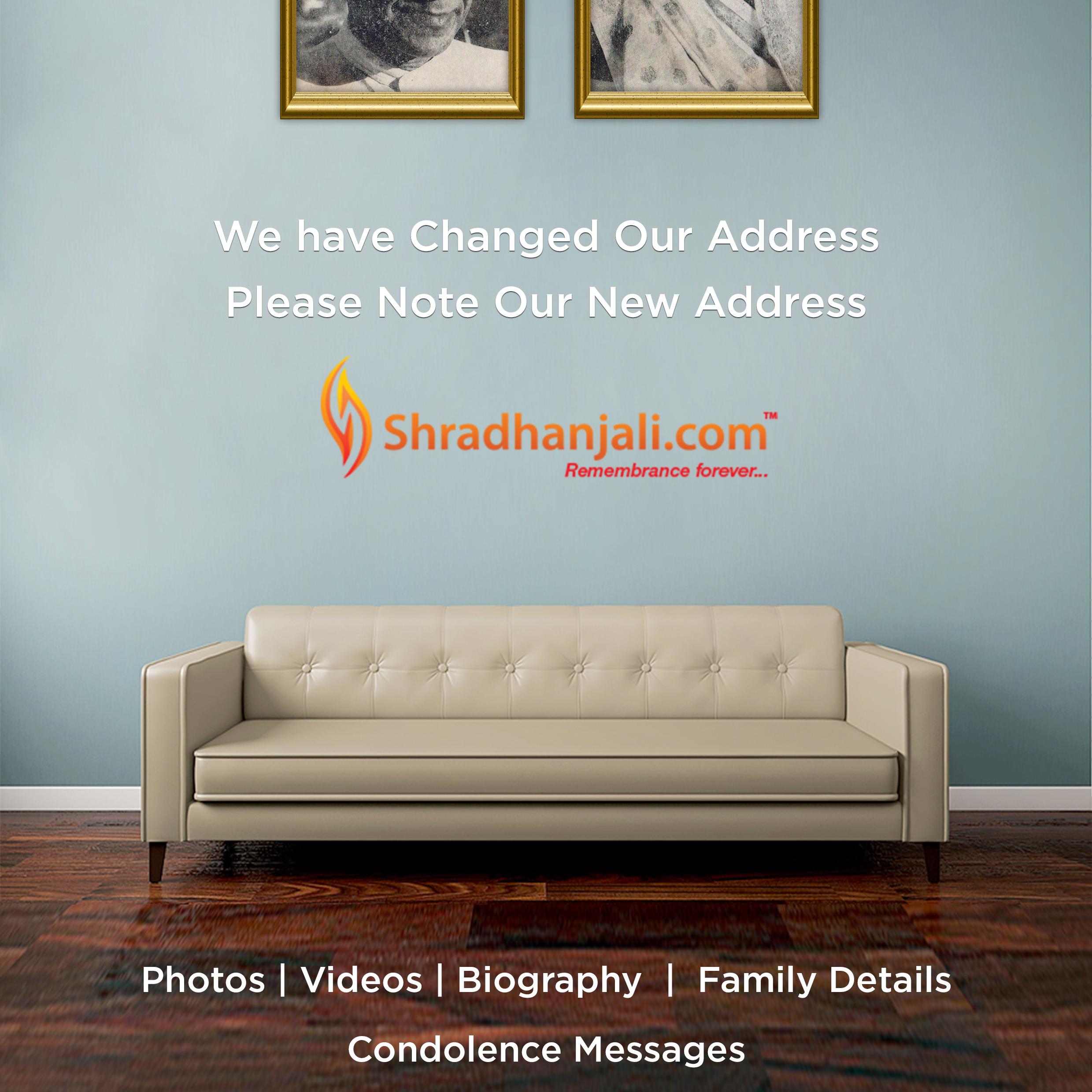 Shradhanjli.com