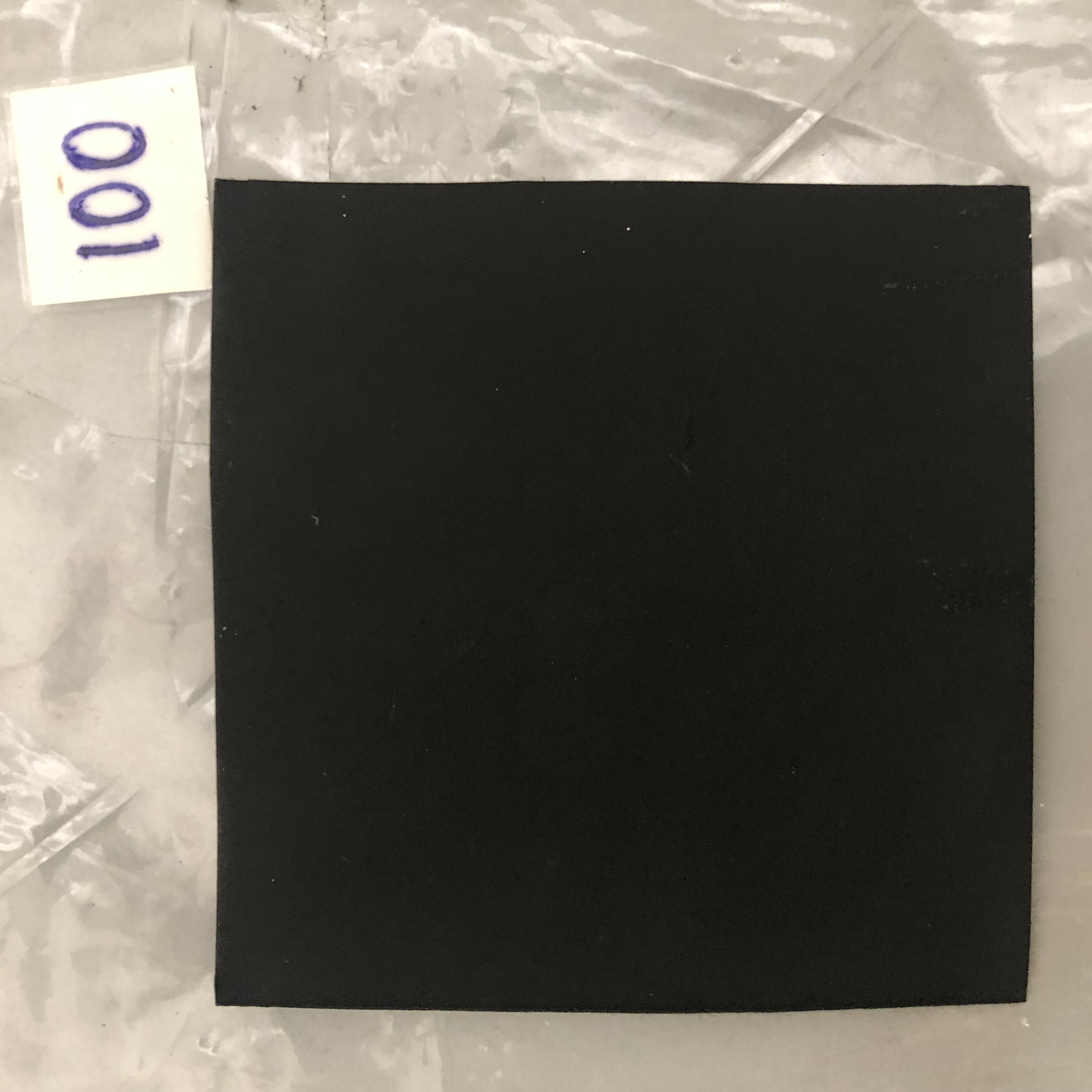 HiPCO Single Walled Carbon Nanotube