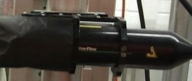 Optical Vibrometer