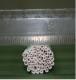 UF Capillary Membrane