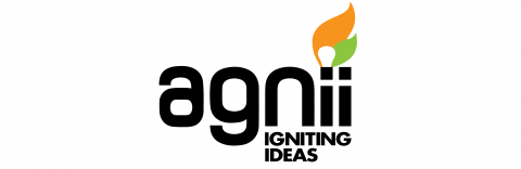 AGNIi Logo